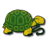 tierarztzentrum logo